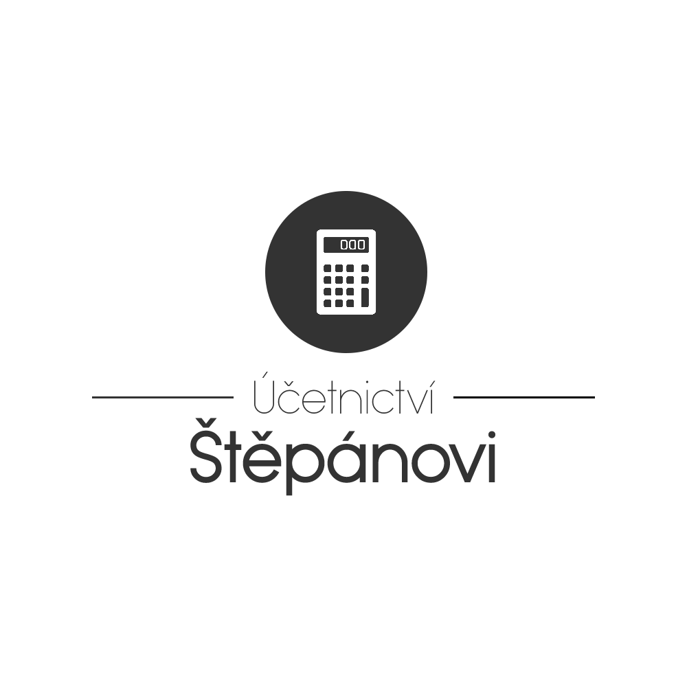 Uctostepanovi.cz – profesionální externí účetní